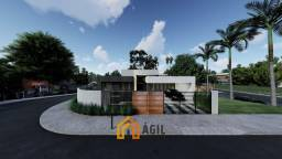 Casa à venda, 3 quartos, 1 suíte, 2 vagas, Condomínio Portal de Igarapé - Igarapé/MG