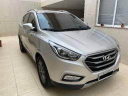 Hyundai IX35 GL 2019 - 23 Mil Km - Único dono - Novo - Financio