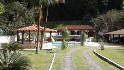 Excelente sítio 5.000 m² em Guapimirim