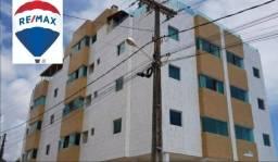 Apartamento em Jacuma