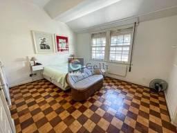 Apartamento para alugar com 1 dormitórios em Quitandinha, Petrópolis cod:929