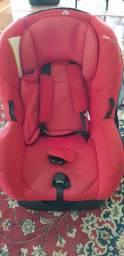 Bebê conforto Safety 1St