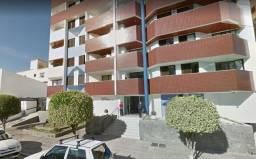 (AN) Excelente Apartamento no Residencial Arpoador