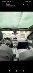 Peugeot 308 Allure Automático