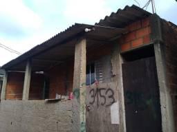 Casa vila dos pescadores