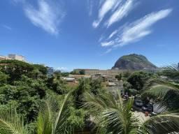 Apartamento à venda com 3 dormitórios em Botafogo, Rio de janeiro cod:890259