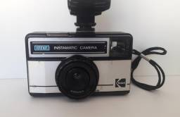 Câmera Kodak