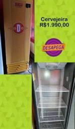 Freezer Freezer Freezer