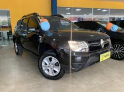 Título do anúncio: Renault Duster Expression 1.6 ano 2019