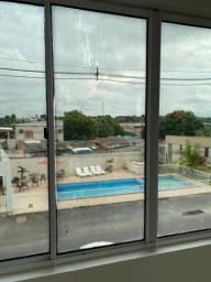 *Smart Tapajós- Vendo Belo Apartamento.