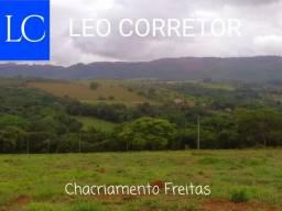 Chácaras a venda em Serra Azul Mateus Leme