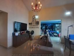 Vendo Villa Gaia Proximo Av das Torres/Casa 90m²  03 Qts Semi Mobiliada