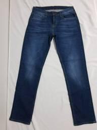 Calça Levi's masculina - 38/40