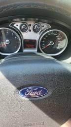 Ford focus 2011 2.0 Flex TITANIUM