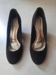 Sapato Beira Rio 34