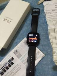 Vendo p8 smart