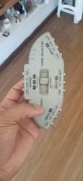 Adaptador de áudio e vídeo