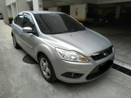 Ford Focus GLX 1.6 FLEX Manual 2013