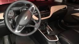 Onix Plus Turbo AT 2020