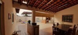Excelente Casa Na Rua Amazonas - Próximo ao Estoril - Jardim Autonomista