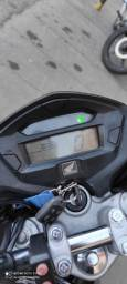 Moto Cg Titan 150cc
