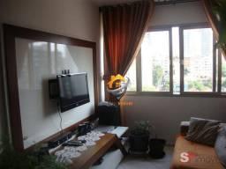 Apartamento com 4 dormitórios à venda, 79 m² por R$ 520.000,00 - Santana - São Paulo/SP