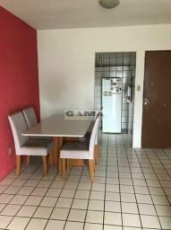Apartamento para alugar no bairro Várzea - Recife/PE