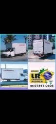 Vendo Sprinter CDI 311 2010