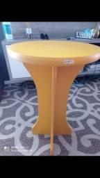 Mesa.de apoio artelly