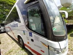 Scania/Marcopolo Paradiso R