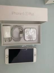 iPhone 6 s 64gb Rose