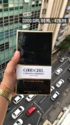Good girl original com selo adipec
