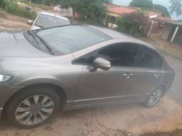 Honda Civic 2010 lxl