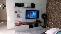 Home teather 2,10 m x 1,80 m