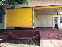 Casa para Locação Na Vila A