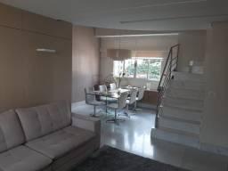 Apartamento à venda com 3 dormitórios em Santo antônio, Belo horizonte cod:16932