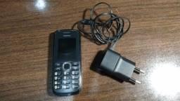 Nokia 110 dual chip