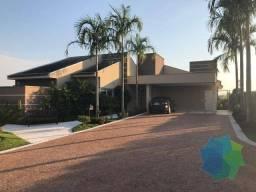 Título do anúncio: Casa Condomínio Monte Serrat Salto-SP
