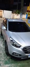Título do anúncio: Hyundai / IX35 GL. 2018