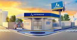 Empresa a venda distribuidora de gás e água