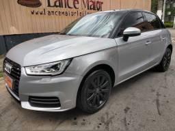 Audi A1 Sportback 1.4 Tfsi Aut