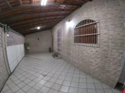 Casa 4qts Barcelona