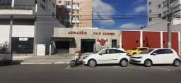 Açougue em funcionamento em Balneário Camboriú