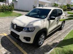 Renault Kwid Zen 19/19
