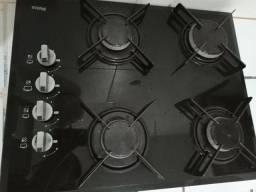 Título do anúncio: Fogão  cooktop