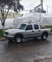 Ranger 2007 (gasolina)