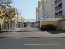 Alugo - Apartamento Residencial Mercedes, 2 quartos