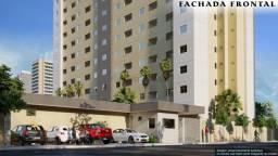 Apartamento No LUXXOR Residence Cuiabá