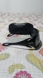 Oculos SPY Feminino