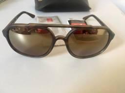 Óculos de sol - Ray Ban